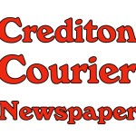 crediton courier