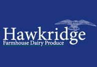hawkridge-logo