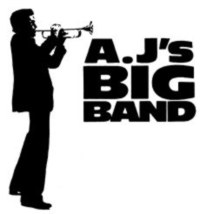 AJ Big Band