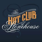 Hot Club of Stonehouse